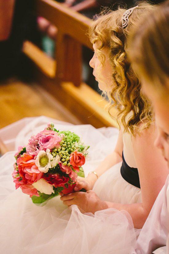 Colourful Shelly Beach Boathouse Wedding20160613_0575
