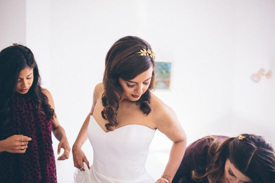 Eclectic Featherston Wedding019