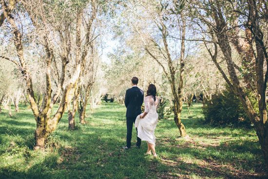 Eclectic Featherston Wedding025