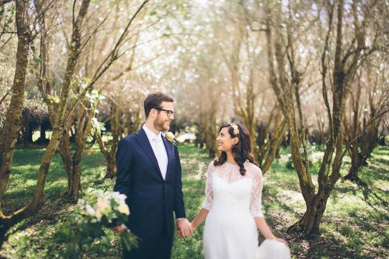 Eclectic Featherston Wedding031