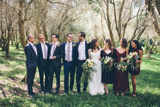 Eclectic Featherston Wedding047