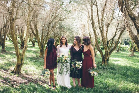 Eclectic Featherston Wedding048