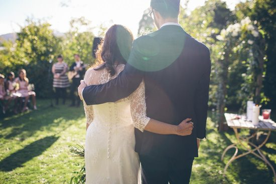 Eclectic Featherston Wedding057