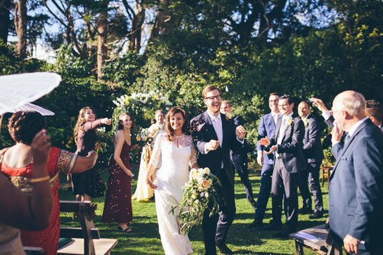 Eclectic Featherston Wedding064