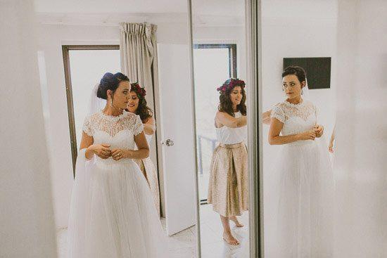 Elegant Byron Bay Wedding014