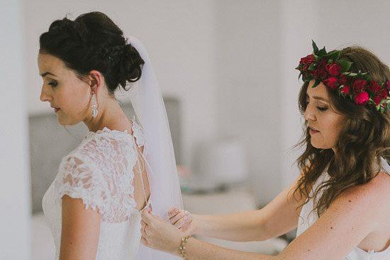 Elegant Byron Bay Wedding015