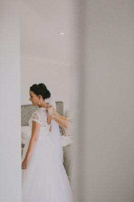 Elegant Byron Bay Wedding016