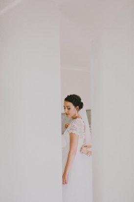 Elegant Byron Bay Wedding017