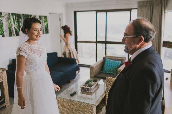 Elegant Byron Bay Wedding022