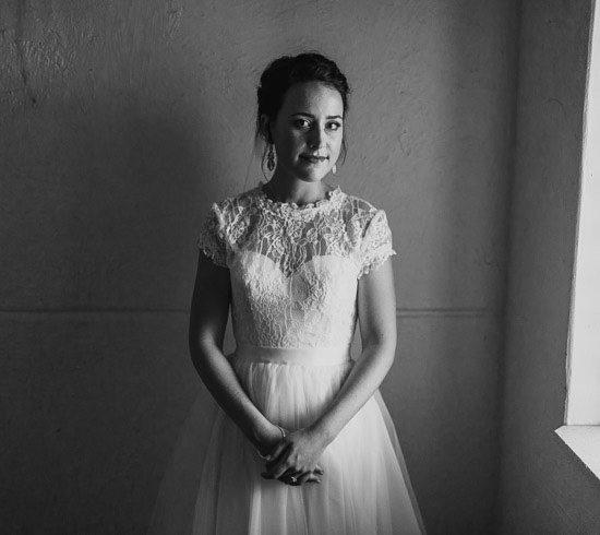Elegant Byron Bay Wedding023