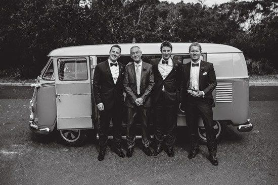 Elegant Byron Bay Wedding024