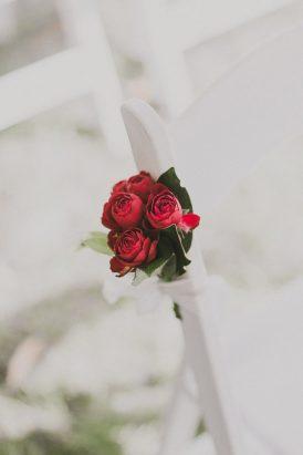 Elegant Byron Bay Wedding029