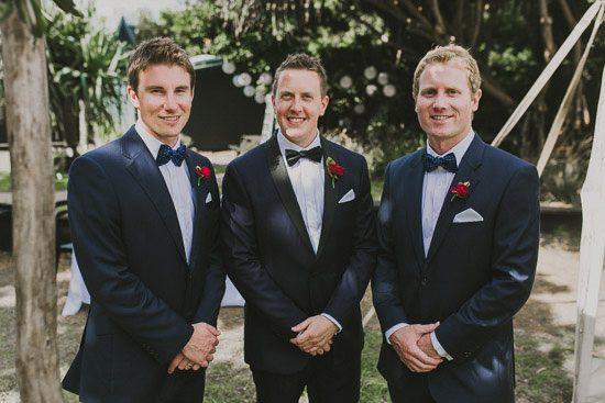 Elegant Byron Bay Wedding030