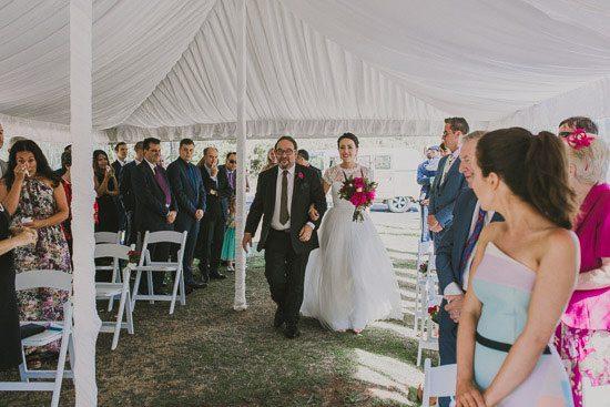 Elegant Byron Bay Wedding035