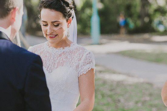 Elegant Byron Bay Wedding036