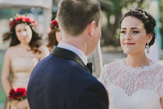 Elegant Byron Bay Wedding038