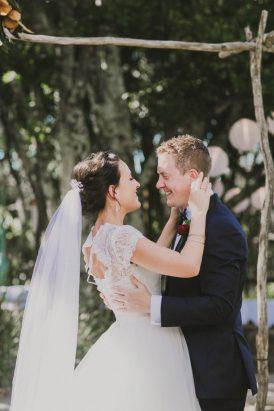 Elegant Byron Bay Wedding039