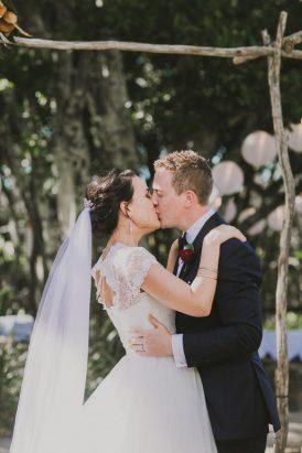 Elegant Byron Bay Wedding040