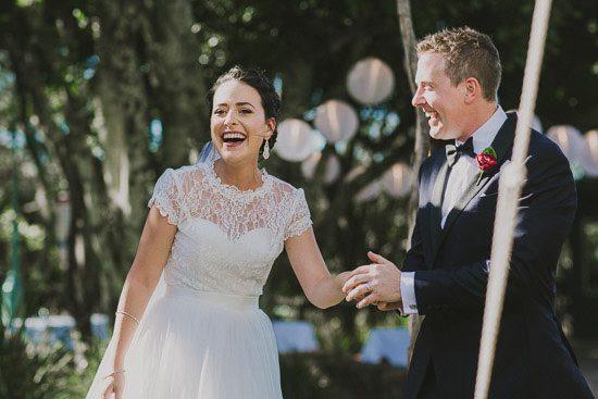 Elegant Byron Bay Wedding043