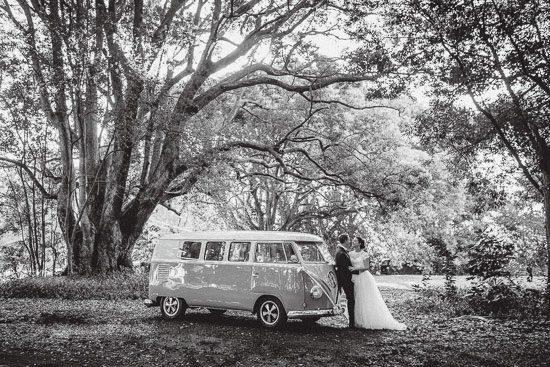 Elegant Byron Bay Wedding051