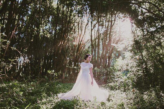 Elegant Byron Bay Wedding052