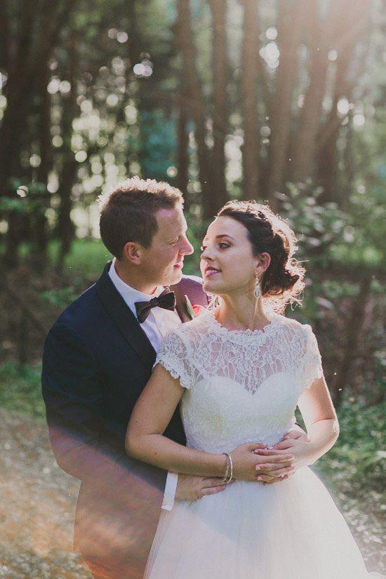 Elegant Byron Bay Wedding053