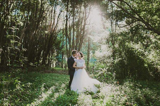 Elegant Byron Bay Wedding054