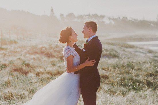Elegant Byron Bay Wedding057