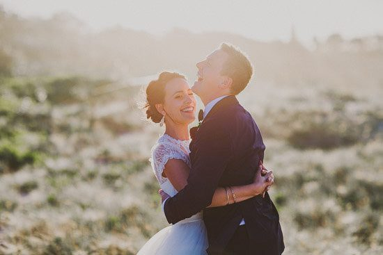 Elegant Byron Bay Wedding059