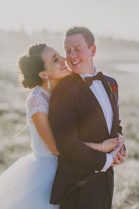 Elegant Byron Bay Wedding065