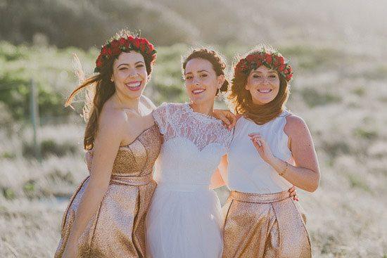 Elegant Byron Bay Wedding066