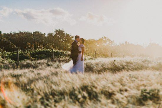 Elegant Byron Bay Wedding068