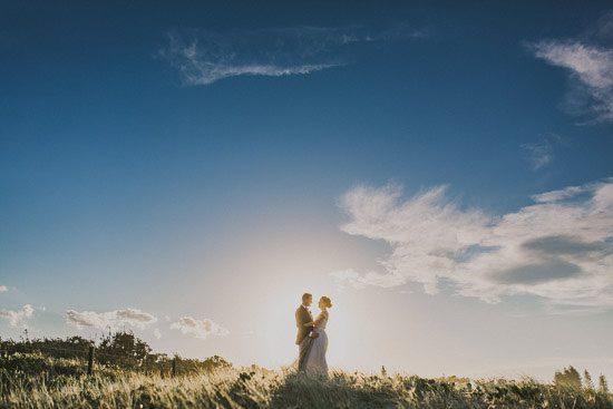 Elegant Byron Bay Wedding071