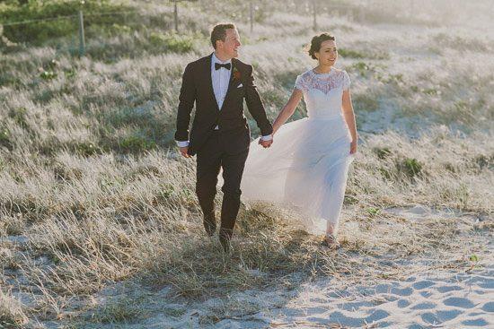 Elegant Byron Bay Wedding073
