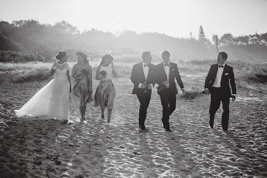Elegant Byron Bay Wedding075