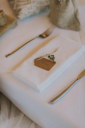 Elegant Byron Bay Wedding077