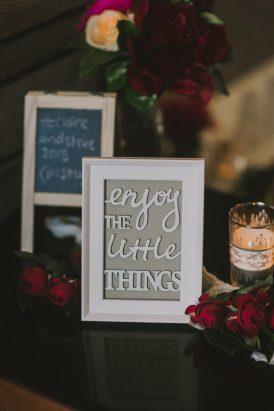 Elegant Byron Bay Wedding078
