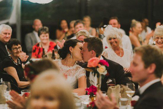 Elegant Byron Bay Wedding079