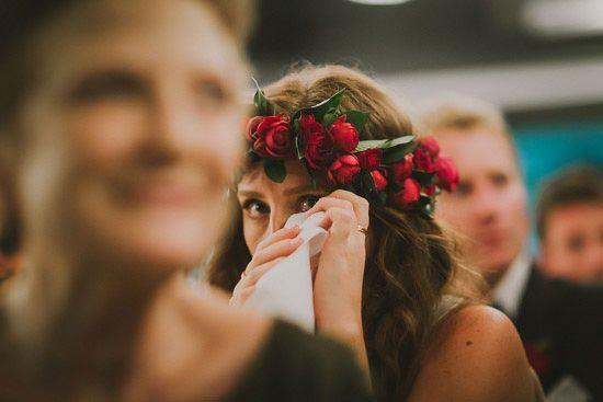 Elegant Byron Bay Wedding081