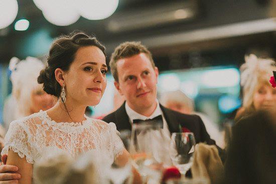 Elegant Byron Bay Wedding082
