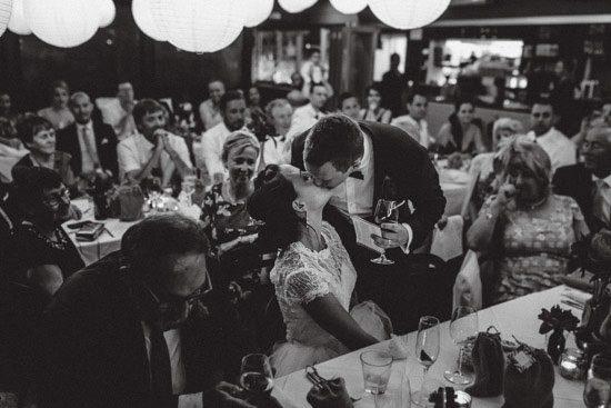 Elegant Byron Bay Wedding088