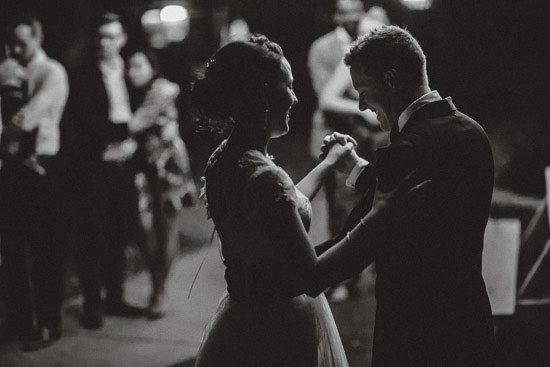 Elegant Byron Bay Wedding090