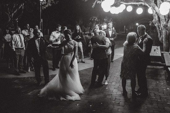 Elegant Byron Bay Wedding092
