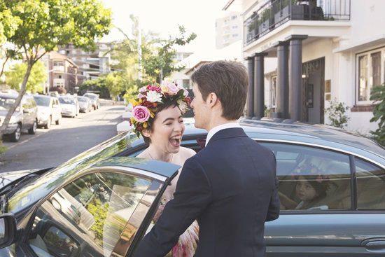 Fun High Church Brisbane Wedding019