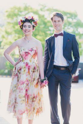 Fun High Church Brisbane Wedding048