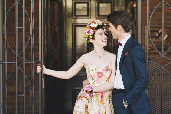 Fun High Church Brisbane Wedding052