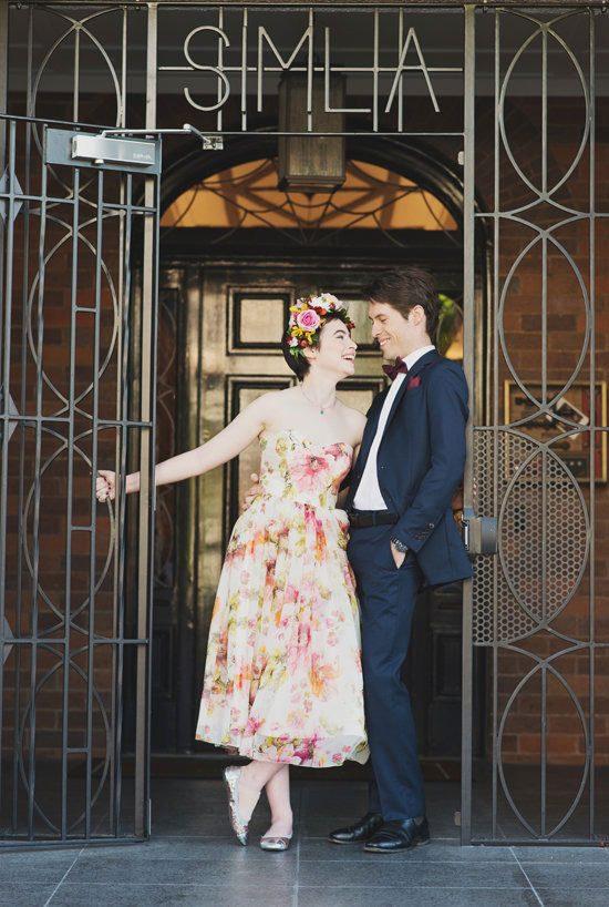 Fun High Church Brisbane Wedding053