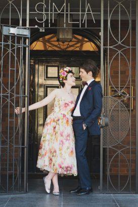 Fun High Church Brisbane Wedding054