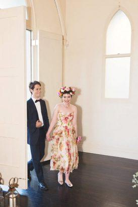 Fun High Church Brisbane Wedding059