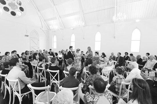 Fun High Church Brisbane Wedding061